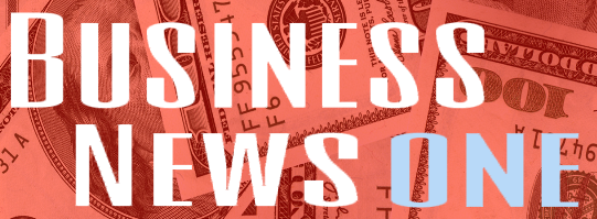 Business News One