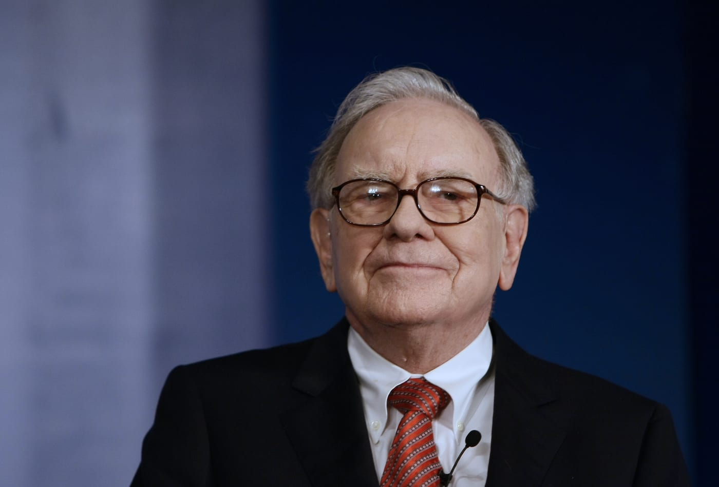 Billionaire Warren Buffett just turned 89—here are 6 pieces of wisdom from the investing legend